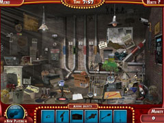 The Hidden Object Show Combo Pack thumb 2