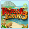 Download Royal Envoy 3 Game