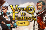 Download Voyage to Fantasy - Part 1 Game