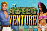 Download Aztec Venture Game