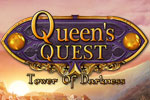 Download Queen's Quest - Tower of Darkness Game