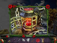 Queen's Quest - Tower of Darkness thumb 1