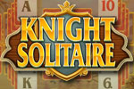 Download Knight Solitaire Game