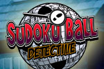 Download Sudoku Ball Detective Game