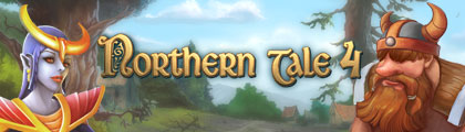 Northern Tale 4 screenshot