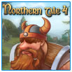 Download Northern Tale 4 Game