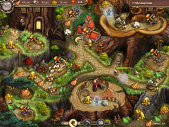 Northern Tale 4 thumb 3