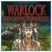 Download Warlock: The Curse of the Shaman Game