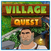 Download Village Quest Game
