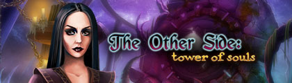 The Other Side: Tower of Souls screenshot