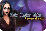 Download The Other Side: Tower of Souls Game