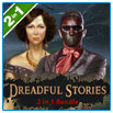 Download Dreadful Stories 2 in 1 Bundle Game