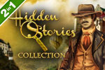 Download Hidden Stories Collection Game