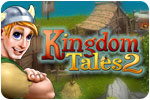 Download Kingdom Tales 2 Game