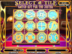 IGT Slots: Day of the Dead thumb 3