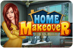 Download Home Makeover Game