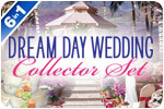 Download Dream Day Wedding Collector Set Game
