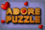 Download Adore Puzzle Game