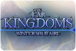 Download The Far Kingdoms Winter Solitaire Game