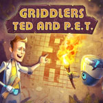 Griddlers - Ted and P.E.T.