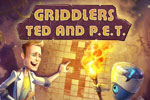 Download Griddlers - Ted and P.E.T. Game