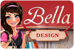 Download Bella Design Game