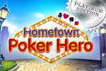 Download Hometown Poker Hero Platinum Edition Game