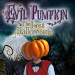 Evil Pumpkin: The Lost Halloween