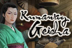 Download Runaway Geisha Game