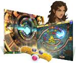 Download Luxor Super Pack Game