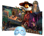 Download Sacra House CE Compilation Game