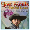 Download Lost Souls: Timeless Fables Collector's Edition Game