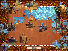 Gizmos: Riddle of the Universe thumb 2