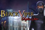 Download Black Viper Game