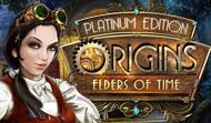 Origins: Elders of Time Platinum Edition