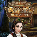 Origins: Elders of Time Platinum Edition