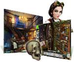 Download Origins: Elders of Time Platinum Edition Game