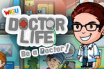 Download Doctor Life Game
