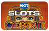 Download IGT Slots Cleopatra II Game