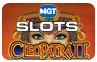 Download IGT Slots Cleopatra II Game