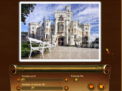 Royal Jigsaw 3 thumb 1