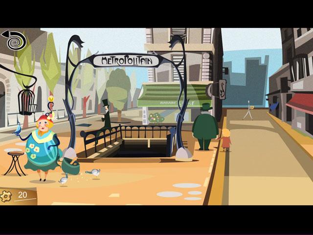 9 Elefants Screen_3