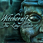 Witchcraft - The Lotus Elixir