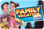 Download Family Vacation California Game