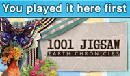 Download 1001 Jigsaw Earth Chronicles Game