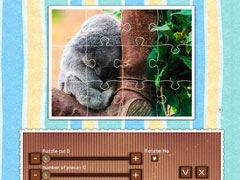 1001 Jigsaw Earth Chronicles thumb 1