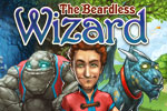 Download The Beardless Wizard Game