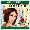 Download Absolute Solitaire Pro Game