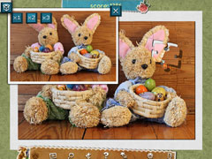 Holiday Jigsaw EASTER thumb 1