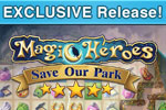 Download Magic Heroes Game